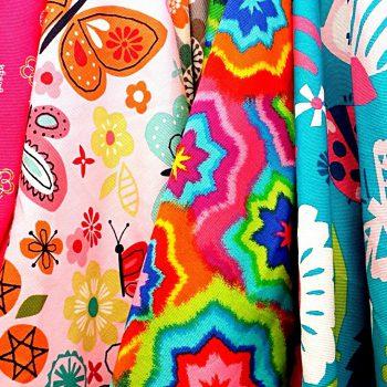 fabric-657005_1920