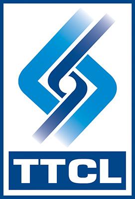 TTCL จำกัดมหาชน